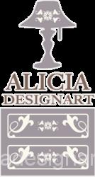 Alicia Designart
