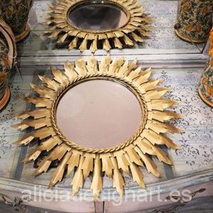 ESPEJO-SOL-VINTAGE-METAL-2-HILERAS-43-CM-REDONDO-ALICIA-DESIGNART-FOTO-PRINCIPAL.jpg
