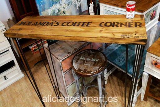 mesa-vintage-industrial-alta-cocina