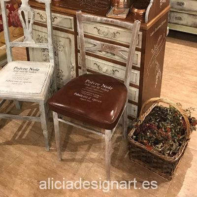 silla-vintage-Mocholi-restaurada-principal