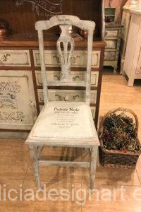 silla-vintage-nórdica-blanca-restaurada
