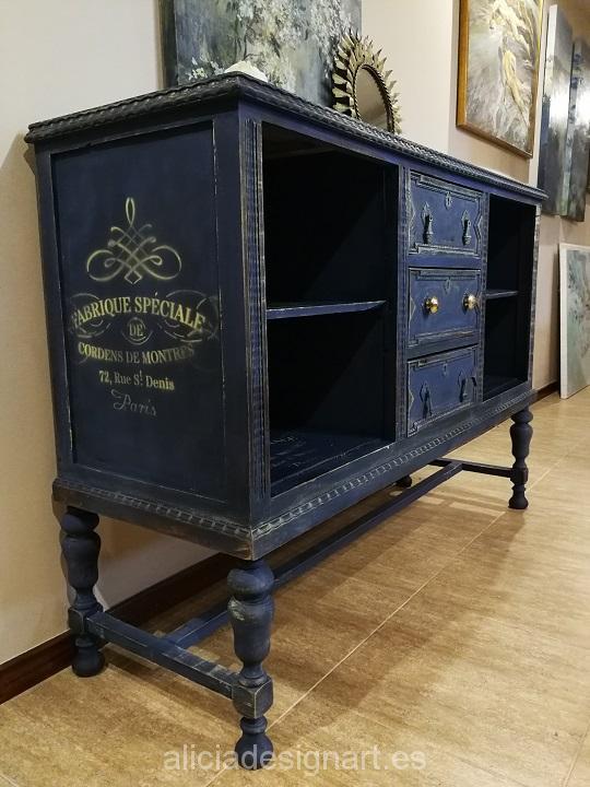 aparador-vintage-azul-noche-madera-maciza-shabby-chic-alicia-designartlateralstencils.jpg
