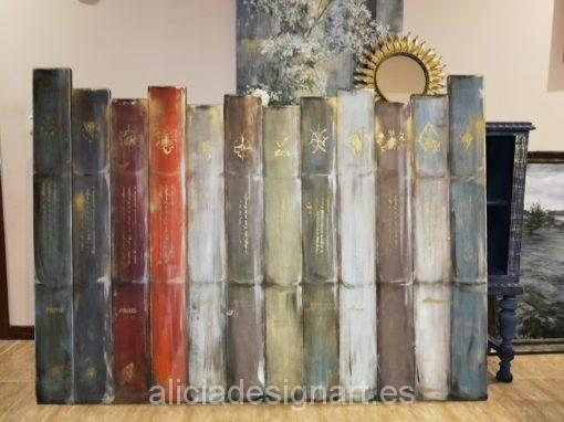 cabecero-artesanal-madera-abeto-lamas-imitación-libros.jpg