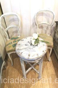 pareja-sillas-isabelinas-vintage-restauradas-y-tapizadas-Alicia-Designart.j