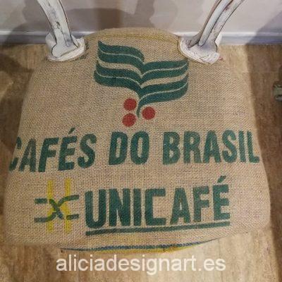 tela-de-saco-de-café-de-Brasil-para-tapizar-Alicia-Designart-