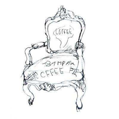Butaca decorada por encargo exclusivamente para ti - Taller decoración de muebles antiguos Madrid estilo Shabby Chic, Provenzal, Romántico, Nórdico