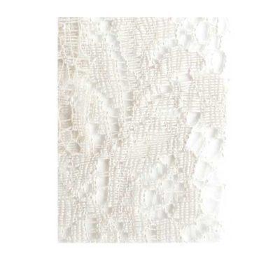 Rollo de encaje modelo Florence arena 45320271 - Tienda de productos de decoración de muebles